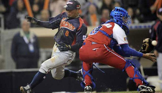 Japón superó a Cuba en el juego final y se proclamó campeón del I Clásico Mundial de béisbol