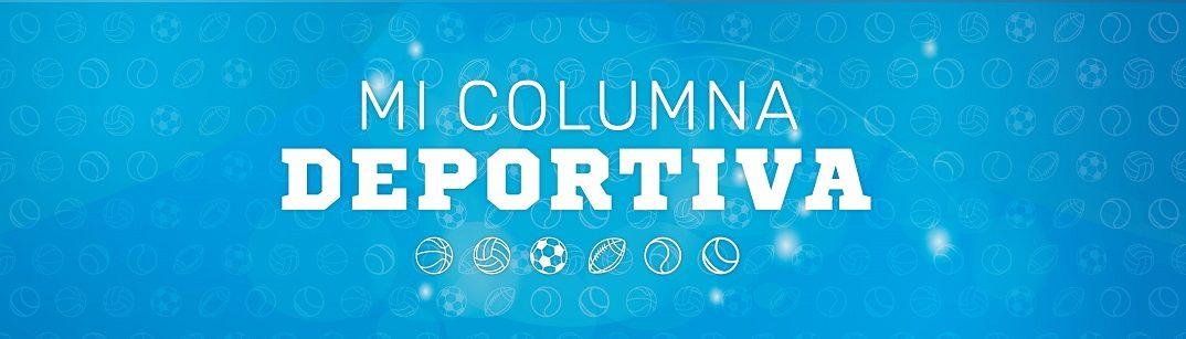 Mi Columna Deportiva
