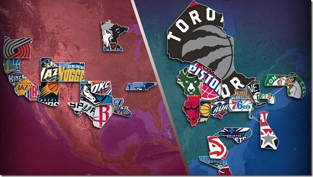 NBA-2016