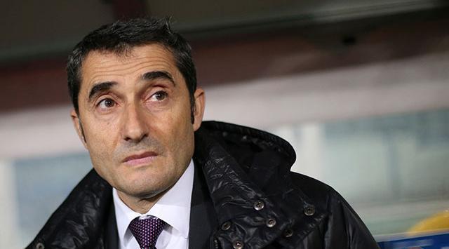 Ernesto Valverde tendrá que lidiar con la siempre complicada plantilla