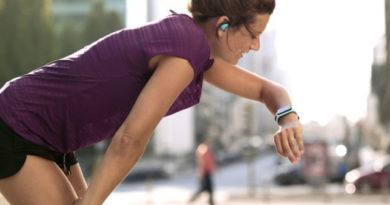Los pulsómetros forman parte inseparable del equipo de entrenamiento de todos los deportistas