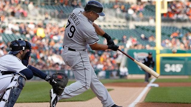 Cubanos en MLB: 2018, temporada de lesiones
