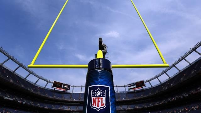 Kickoff NFL 2018: ¿quiénes son los favoritos para llegar al Súper Bowl LIII?