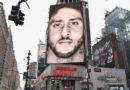 Colin Kaepernick y el silencio millonario de un ícono de Nike