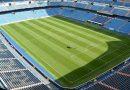 La segunda etapa de Zidane en el Real Madrid