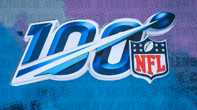 La temporada 100 de la NFL promete ser exitante