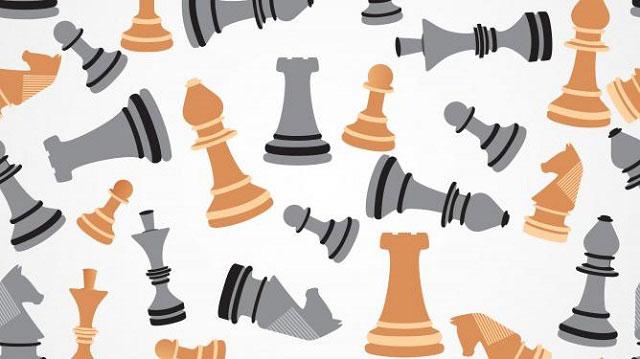 El Ajedrez 960 o Fischer Random cada vez gana más adeptos