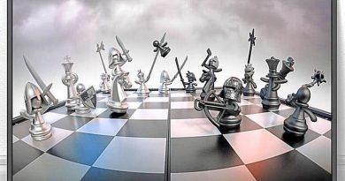 La Copa Mundial de la FIDE comenzó en Khanty-Mansysk