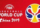 El Mundial de baloncesto en China luce muy abierto y sin un claro favorito al título