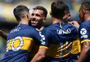 ¿Cuánto sabes de Boca Juniors?