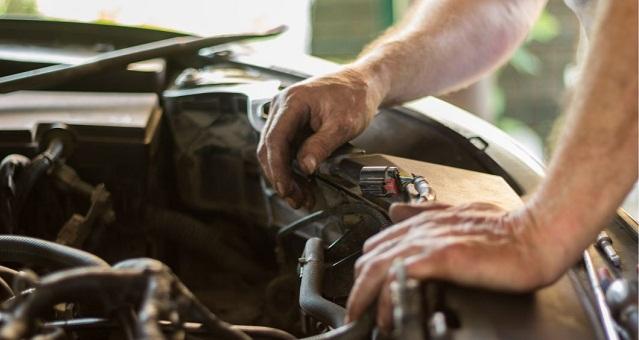 Reparaciones de coches: cómo elegir un buen mecánico