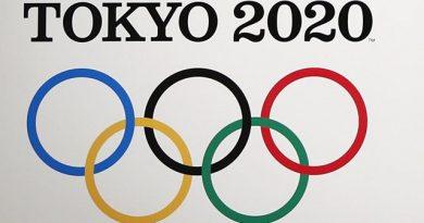 """Cuba """"aspira"""" a incluirse entre los 20 primeros lugares en los Juegos Olímpicos Tokio 2020"""