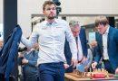 Magnus Carlsen conquistó espectacularmente el campeonato mundial de ajedrez blitz