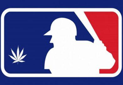 MLB ha decidido que el consumo de la marihuana por parte de los jugadores dejará de ser ilegal, a partir de la temporada 2020