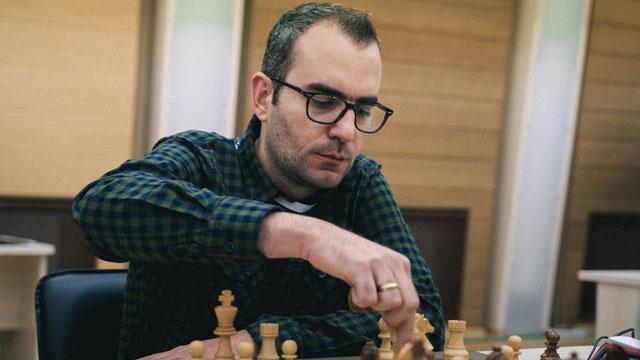 El Gran Maestro Leinier Domínguez cerró 2019 ubicado en el séptimo lugar del ranking mundial de ajedrez rápido