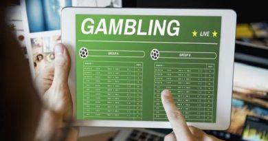 La afición por las apuestas deportivas online está aumentando a pasos agigantados en los últimos años
