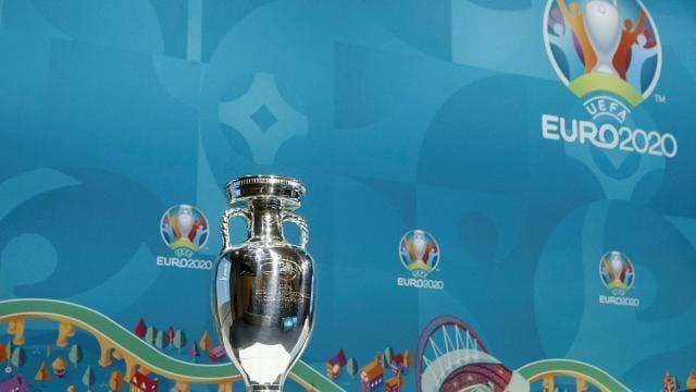 La Eurocopa 2020 tendrá un formato totalmente novedoso, ya que en lugar de una o dos sedes, ciudades de 12 naciones acogerán al menos un partido. ¿Podrá Portugal retener la corona?
