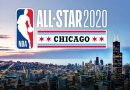 Estamos muy cerca de disfrutar del espectacular All-Star Game 2020