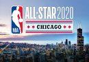 Chicago acogerá la edición 2020 del Juego de Estrellas de la NBA