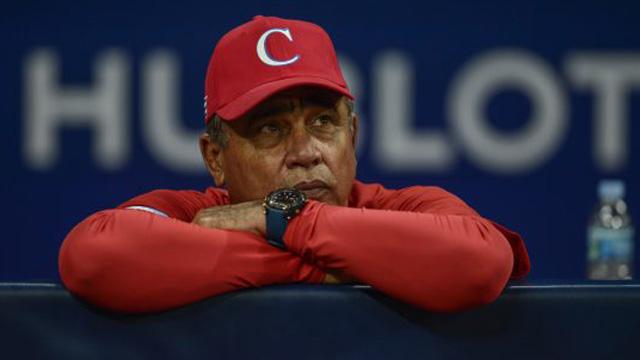 La decepcionante actuación de la selección nacional cubana de béisbol en la segunda edición del Premier 12 debería servir para algo más que una catarsis colectiva