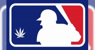 Grandes Ligas ha decidido que el consumo de la marihuana por parte de los jugadores dejará de ser ilegal, a partir de la temporada 2020