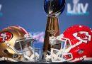 49ers de San Francisco vs. los Jefes de Kansas City en el Súper Bowl LIV