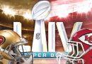 Curiosidades sobre el Super Bowl LIV
