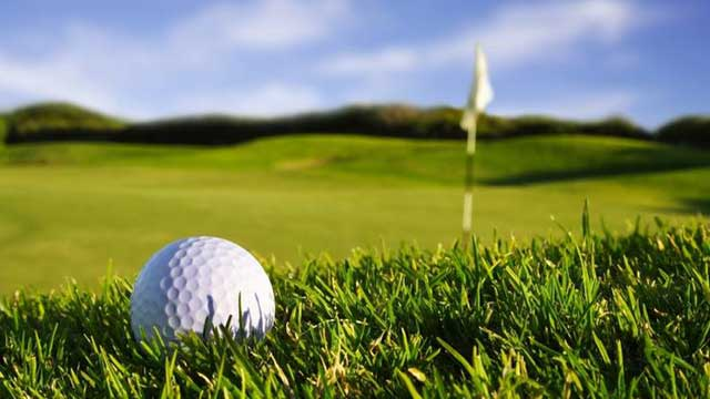 Entre todas las opciones disponibles de hotel de golf en Mallorca sobresale el Hotel Joan Miró Museum