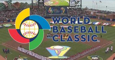 La V edición del Clásico Mundial de béisbol podría ser pospuesta, ante la negativa de Japón de llevar a su equipo nacional si el torneo mantuviera su fecha prevista, en marzo de 2021
