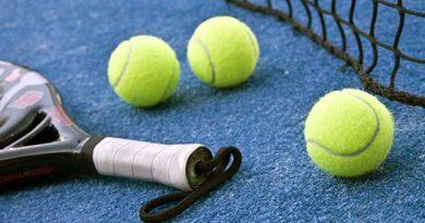 El tenis y el pádel son dos deportes apasionantes que comparten no pocos puntos en común; sin embargo, existen varias diferencias y aquí te las contamos