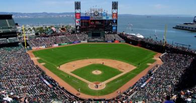 La temporada 2020 de Grandes Ligas podría cancelarse, tras la falta de acuerdo entre el Sindicato de Jugadores y los dueños de equipos