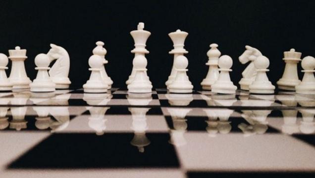 El Gran Maestro Yusnel Bacallao es el ajedrecista con mayor ELO del equipo cubano de ajedrez que intervendrá, a partir del próximo 22 de julio, en la Olimpiada online de la FIDE.