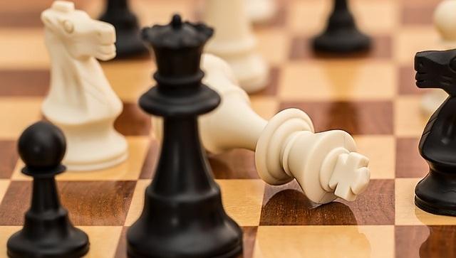 La selección cubana de ajedrez concluyó en el noveno lugar del grupo D de la División Top en la primera edición de la Olimpiada online de ajedrez