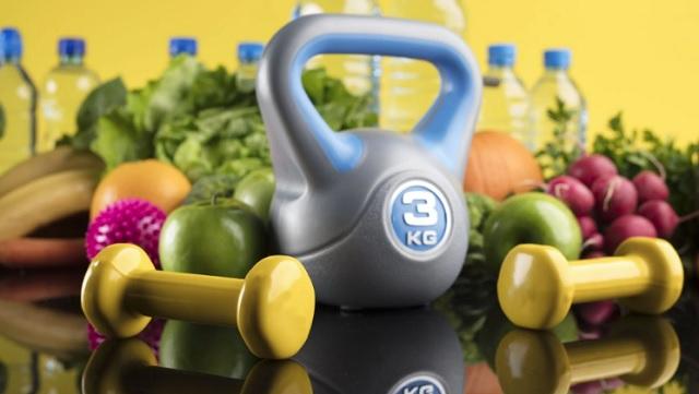 La ingeniería de la nutrición deportiva es un protocolo que utiliza tecnología de punta y conocimiento científico para diseñar un programa de entrenamiento