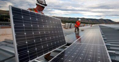El uso de instalaciones de energías renovables es una práctica cada vez más común en todo tipo de escenarios, incluido el ámbito deportivo