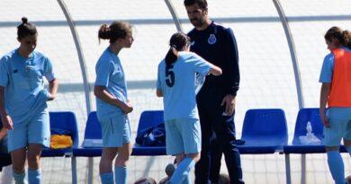 Entre las opciones disponibles de campamentos de fútbol femenino en Europa, tanto para el verano como la navidad, sobresale el de Soccer Inter-Action.