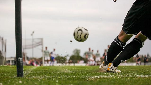 Aquí compartimos las mejores plataformas para ver deporte en streaming.