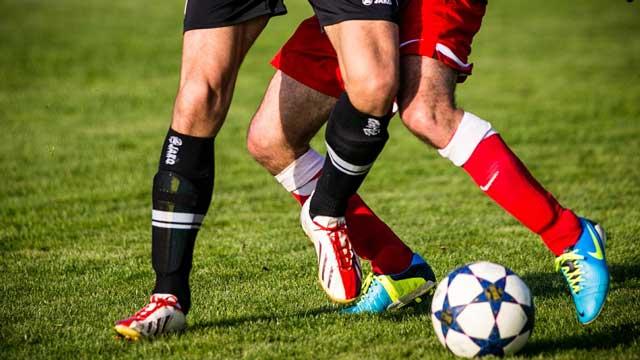 Es indudable que el fútbol es el deporte rey en España, pero, también fuera de sus fronteras