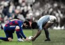 ¿Maradona o Messi? Un recorrido por 10 leyendas del fútbol argentino