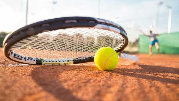 El camino hacia el estrellato es muy complicado y diverso en el tenis; sin embargo, la ruta para todos comienza en un lugar común: en escuelas especializadas