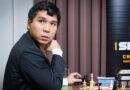 "Wesley So le hizo a Magnus Carlsen el peor ""regalo"" posible: lo venció en el match final del Skilling Open, la primera parada del Champions Chess Tour"