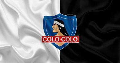 Colo Colo es el conjunto más representativo de Chile