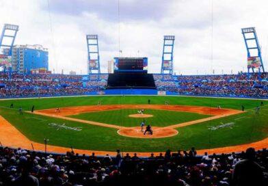 Roberto «Bobby» Maduro, el promotor que quiso una franquicia cubana en Grandes Ligas