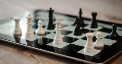 La FIDE dio a conocer, finalmente, sus propias reglas para el ajedrez online