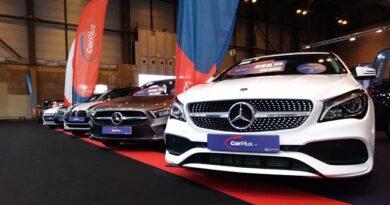 Entre todos los concesionarios en Madrid de autos de segunda mano, autos y motos de ocasión, sobresale CarPlus