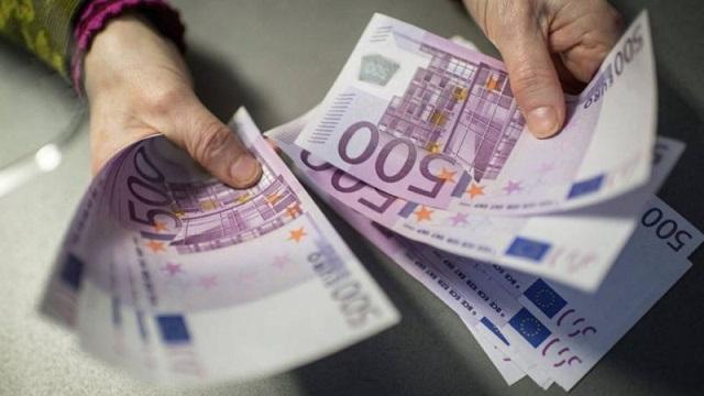 En la búsqueda de una remesadora confiable, la ayuda de un comparador de envío de dinero se hace más que necesaria