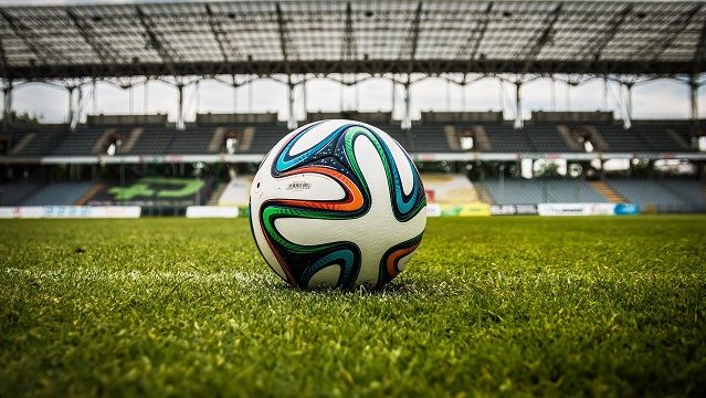 Existen consejos o trucos que puedes poner en práctica con el objetivo de ganar por medio de apuestas deportivas