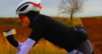 Suplementos naturales y barritas energéticas son algunas de las opciones más empleadas por los atletas a día de hoy