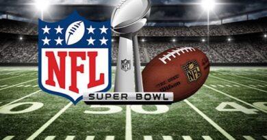 En la última década, en Mi Columna Deportiva hemos dado seguimiento al Super Bowl.