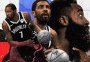 Los Nets de Brooklyn saben que cualquier resultado diferente a un anillo de campeón de la NBA parecerá insuficiente